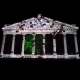 PhotoEspana Projection Mapping